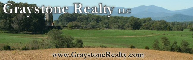 Graystone Realty - Real Esatate in Virginia